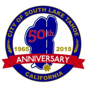 City 50th Anniversary Logo v3